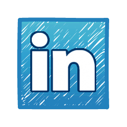 Linkedin