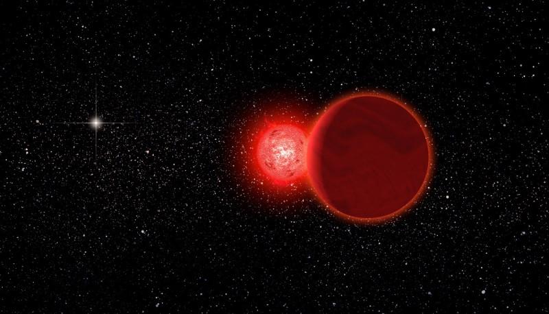 Scholtz's star Oort cloud